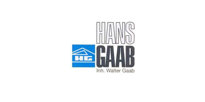 HG - Hans Gaab