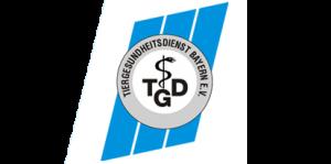 Tiergesundheitsdienst Bayern e.V. - Poing/Grub bei München