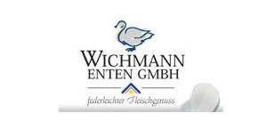 Wichmann Entenspezialitäten GmbH