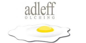 Adleff Eier & Geflügel GmbH