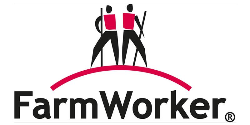 FarmWorker GmbH